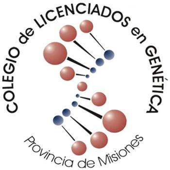 Colegio de Licenciados en Genética