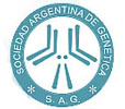 sociedad argentina de genetica