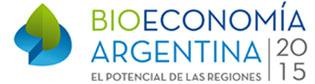 bioeconomia_argentina