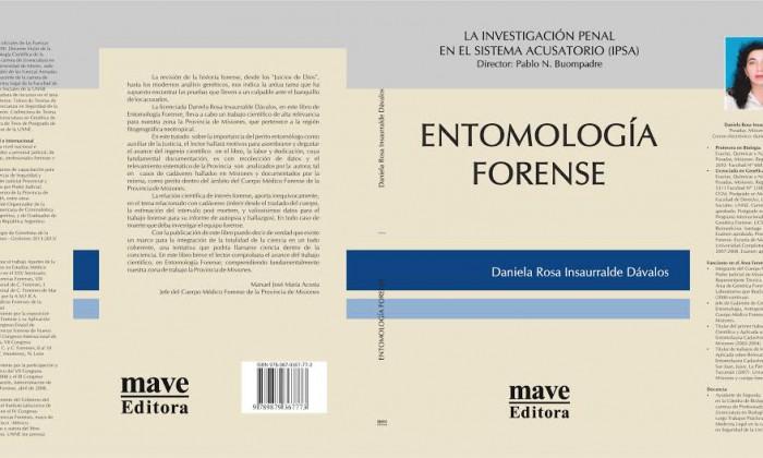 libro_entomologia_forense