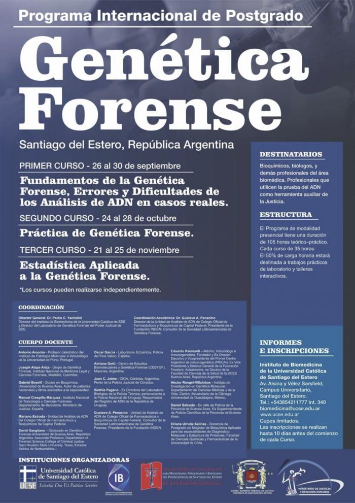 postgrado-poster-jpg